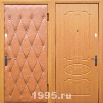 металлические двери 12 900 руб