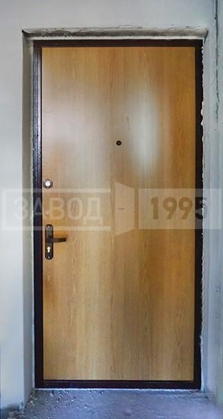 стальные двери с напылением в г королёве