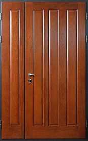 элитные входные двери премиум класса москва