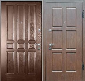 недорогие входные двери в сао