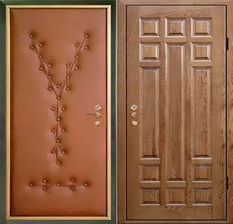 двери входные металлические эконом для дачи в звенигороде